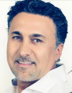 Mohsen Motamedian Export